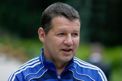 Олег Саленко: «Зоря» вміє всією командою оборонятися і всією командою атакувати. Не так, як «Динамо» в Лізі чемпіонів, яке сідало назад...»