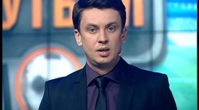 Игорь Цыганик: «В «Динамо» с нападающими, которые могут посидеть на скамейке запасных, сейчас проблем нет»