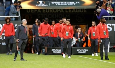 Чотири причини. Чому в фіналі ЛЄ переможе «Манчестер Юнайтед»