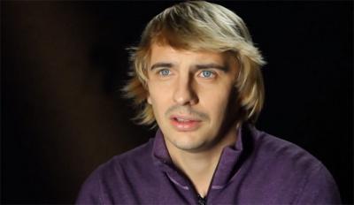 Максим Калініченко: «Є Гонсалес - відпускайте Ярмоленка»