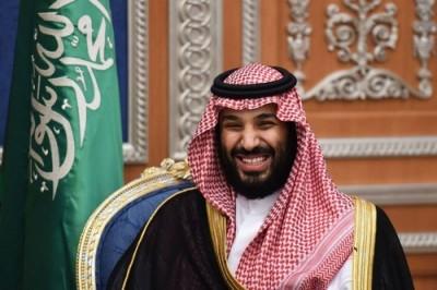 Аморальне благо. Що значить продаж «Ньюкасла» принцу Саудівської Аравії