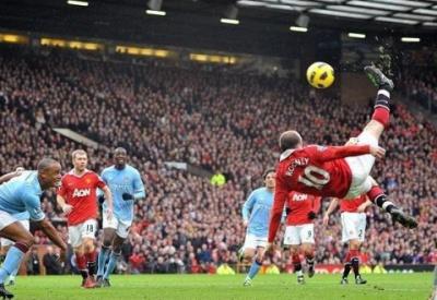 «Манчестер Юнайтед» - «Манчестер Сіті»: прогноз Олексія Андронова