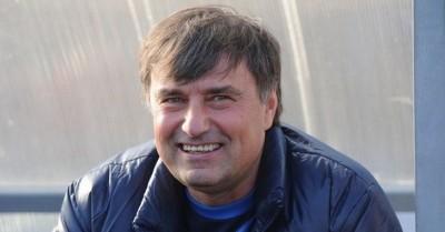 Олег Федорчук: «Шахтеру» нужно остановить бразильскую самбу, а «Динамо» - найти лидеров»