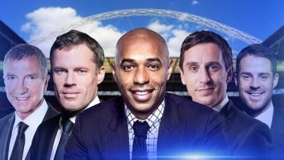 Прогноз на топ-4 АПЛ від експертів Sky Sports