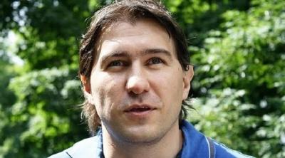 Дмитро Джулай: «Не бачу логіки в «Динамо» і нічого не очікую від «біло-синіх»