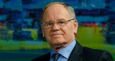 Йожеф Сабо: «Між «Шахтарем» і «Динамо» розтанув лід»