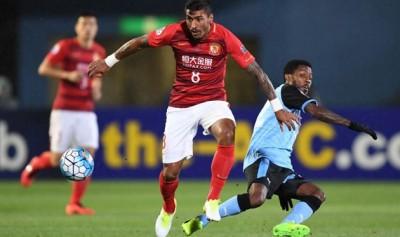 Семь футболистов, которым переезд в Китай пошел на пользу