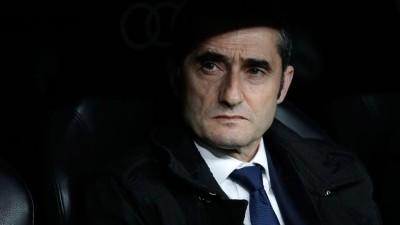 «Барселона» оформила «найпринизливішу відставку тренера» – могли допомогти Україні, а взяли того, кого хотів «Шахтар»
