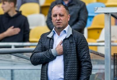 Вернидуб оценил перспективы Малиновского в «Аталанте»