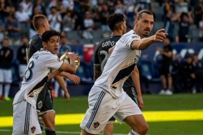 Ібрагімович обрав новий клуб – це один із лідерів Серії А