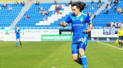 Шапаренко увійшов у ТОП-5 найкорисніших гравців 30-го туру Прем'єр-ліги, Піваріч найкращий за ТТД, Бурда - за кількістю ударів по воротах