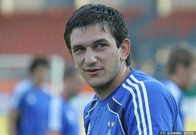 Горан Попов: «Динамо» не хватает таких игроков, как были раньше: Милевский, Ярмоленко, Шевченко…»