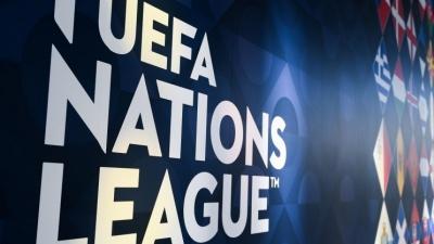 Зміна формату: Чому останні рішення УЄФА підуть на користь збірній України