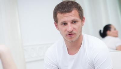«Хацкевичу треба дати час, він проробив хорошу роботу», – Алієв