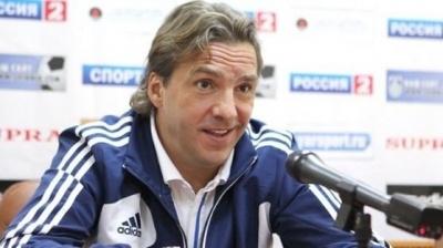 Екс-футболіст «Динамо»: «Лобановський в армію відправив, думав не поверне»
