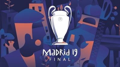 Пошла самая жара: шансы команд в плей-офф Лиги чемпионов перед ответными матчами