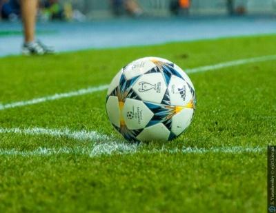 Трансферы в Премьер-лиге: Кому достанутся чемпионы из сборной Украины U-20?