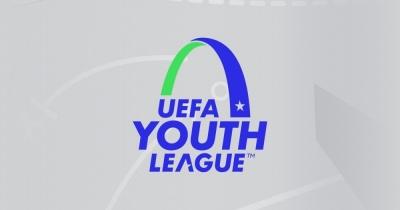 «Динамо U-19» стартує в Юнацькій лізі УЄФА в жовтні
