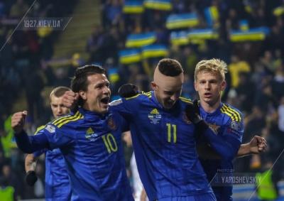 Українці в Європі: чи є перспектива?