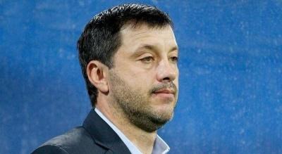 Юрій Вірт: «Дай Боже, щоб «Динамо» відновилося перед «Аяксом»
