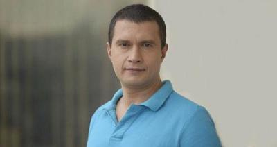 Роберто Моралес: «Ситуація з переходом Зозулі в «Райо» — це великий прокол його агента»