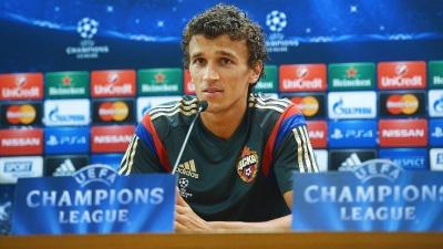 Спортивний юрист: «Сподіваємося, що рішення комітету УЄФА стане відомим до понеділка»