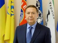 ФФУ підписала меморандум про співпрацю між футбольними федераціями країн СНГ