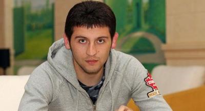 Олексій Бєлік: «Кияни заслужили чемпіонство, і не потрібно шукати тут ніяких скандалів»