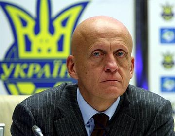 Встреча Коллины с главными тренерами команд Премьер-лиги перенесена