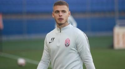 Журналіст: «Якщо Лєднєв зараз повернеться в «Динамо» – це буде Андрієвський номер два»