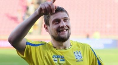 Євген Селезньов: «Чотири роки тому український чемпіонат був на голову сильніший за російський»