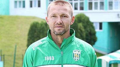 Тренер «Карпат» U-21: «Зі сторони «Олімпіка» була відверта гра на контору»