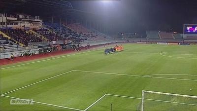 УПЛ нарисовала «Мариуполю» шеститысячную посещаемость матча с «Шахтером» (ФОТО)