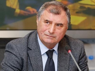 Анатолій Бишовець: «Без Ярмоленка «Динамо» в Белграді доб'ється лише нічиєї»