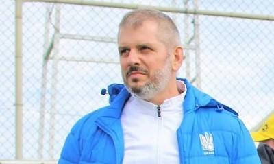Александр Шевченко: «УПЛ стоит придерживаться курса по расширению лиги до 14 команд в следующем сезоне»