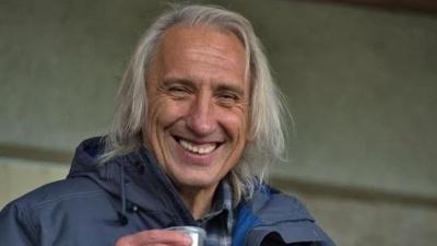 Микола Несенюк: «Селезньов повів себе як сцикун»
