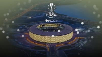 Визначились всі учасники 1/4 фіналу Ліги Європи