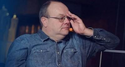 Франков: «Алиев проявил к Семину элементарную неблагодарность»