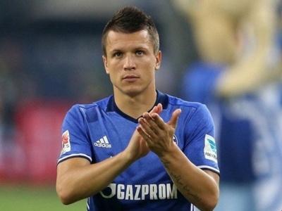 «Дніпро» отримав бонус за Коноплянку та виплатив зарплату футболістам на півроку вперед