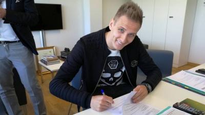 Іван Гецко: «Мені дивно, що «Динамо» так бездарно спрацювало на трансферному ринку»