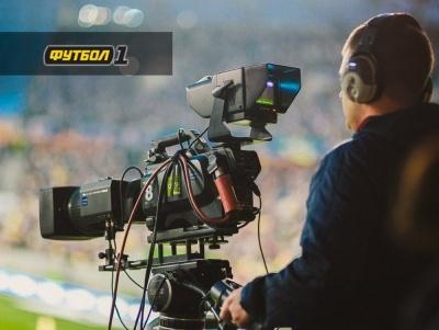 «Медіа Група Україна» перемогла в тендері на трансляції наймасштабніших змагань під егідою УЄФА