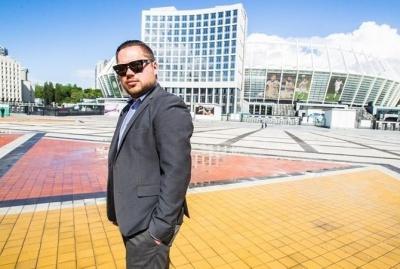 Александр Панков: «Сомневаюсь, что в чемпионате Беларуси когда-нибудь играл защитник сильнее Хачереди»