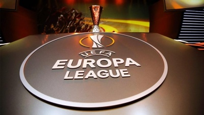 Стали відомі учасники півфіналу Ліги Європи