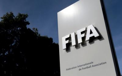 ФІФА оцінила свої інвестиції у проведення ЧС-2018 в Росії