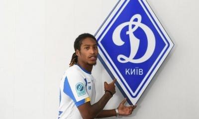 Жерсон Родрігес – топ-трансфер для «Динамо» чи провал?