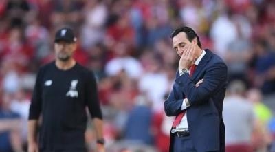 Моурінью проти фаворита Мессі та Гвардіоли – топ-7 тренерів, які могли б замінити Емері в «Арсеналі»