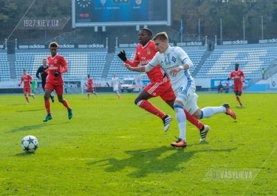 Денис Янаков: «З появою іспанців в «Динамо», команди стали прогресувати»