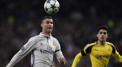 «Реал» – «Боруссія»: прогноз на матч Ліги чемпіонів