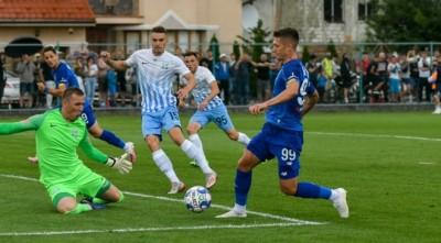 Три думки після матчу «Минай» - «Динамо»