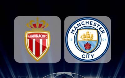 «Монако» – «Манчестер Сіті». Прогноз Ігоря Циганика